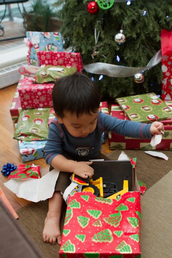 Christmas-3314
