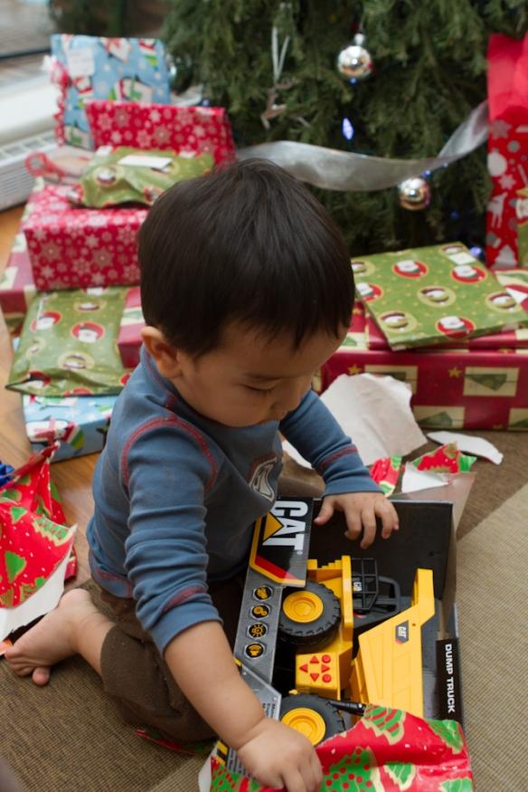 Christmas-3315