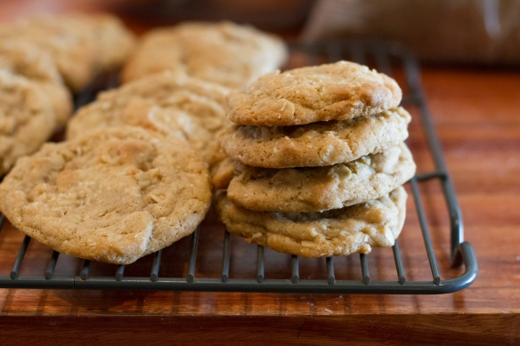cookies-7076