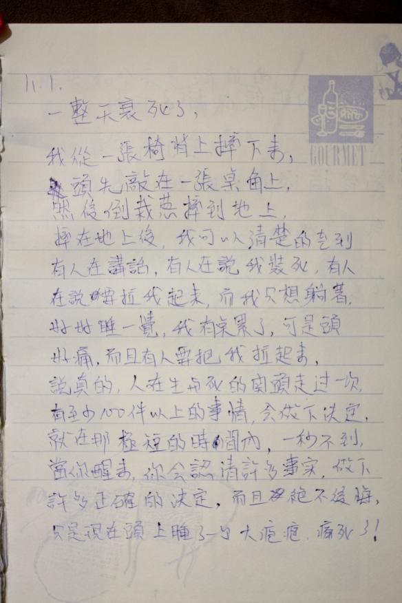 Diary1990to1991-91