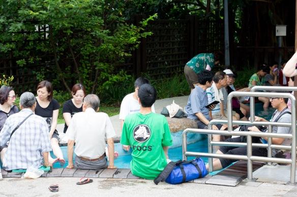 Taiwan Street-3413