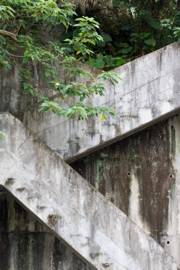 Taiwan Street-3420