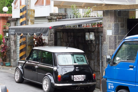 Taiwan Street-3462