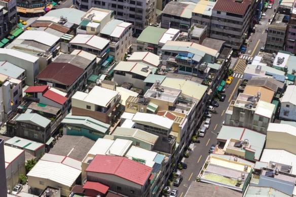 Taiwan Street-3568