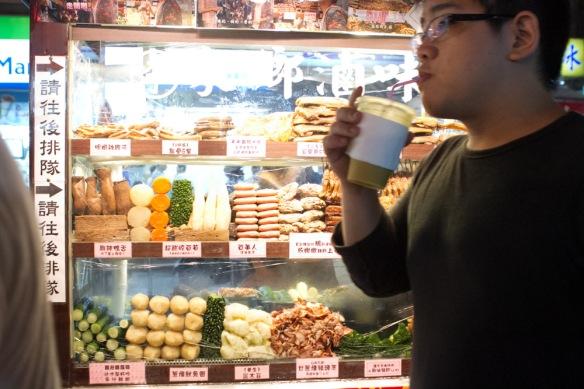 Taiwan Street-3970