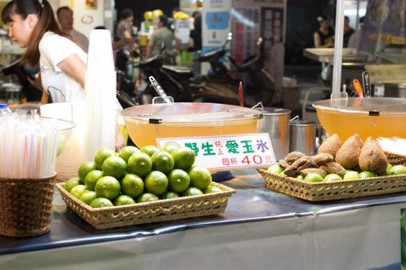 Taiwan Street-3975