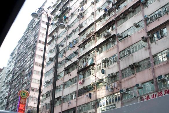 Taiwan Street-4200