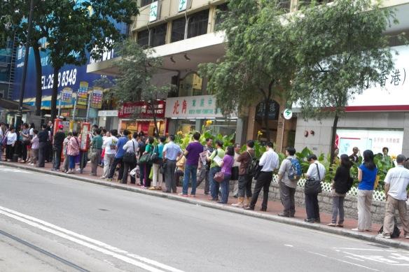 Taiwan Street-4205