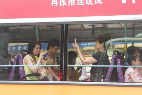Taiwan Street-4209