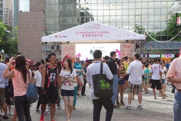 Taiwan Street-4267