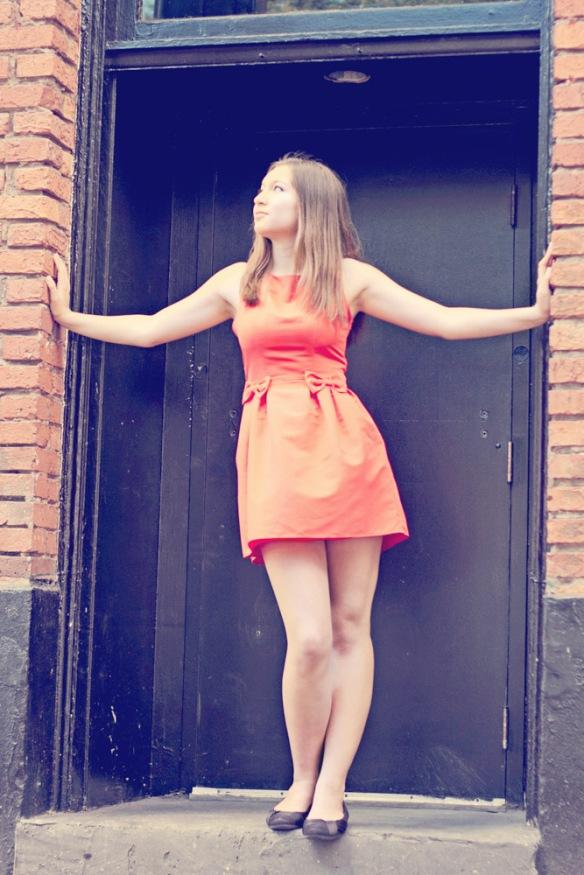 Gabriella edited-4783