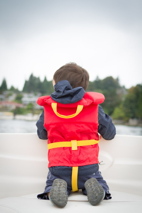 boating-0698