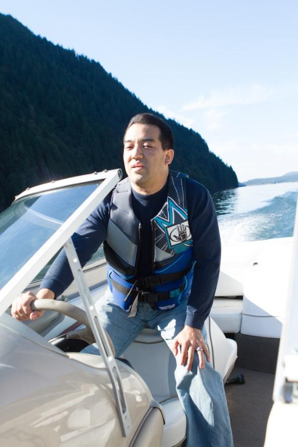 boating-0750