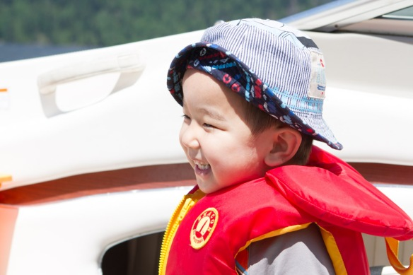 boating-3006