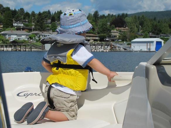 boating-3560