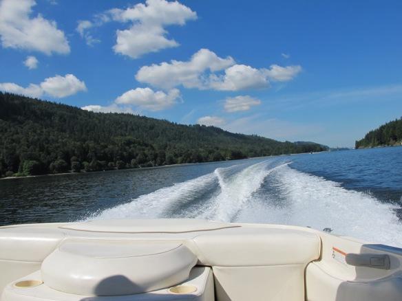 boating-3567