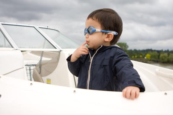 boating-9132
