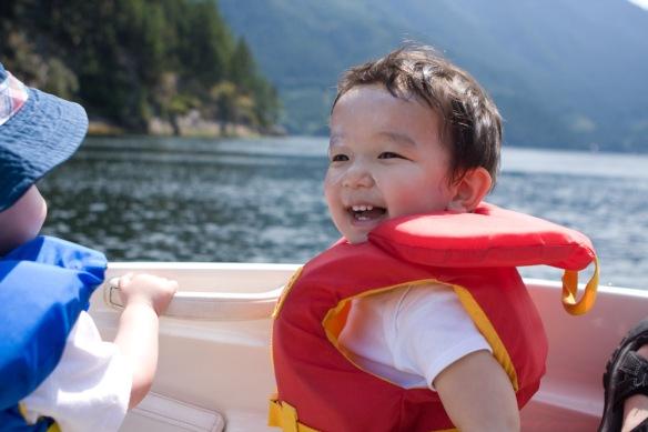 boating-9363