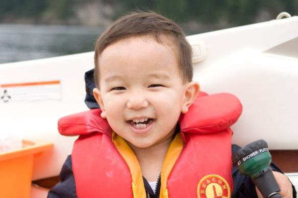 boating-9496