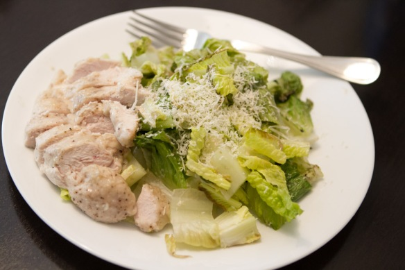 Salad-5377