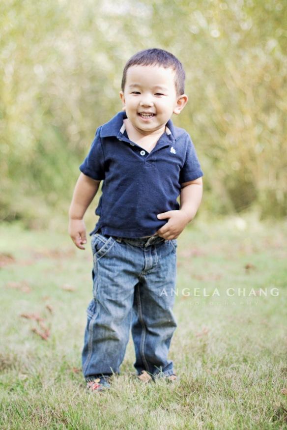 Angela Chang Photography baby-6467