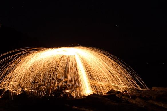 burn-7150