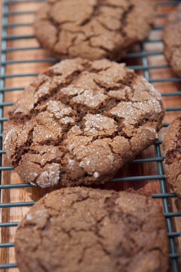 cookies-5535