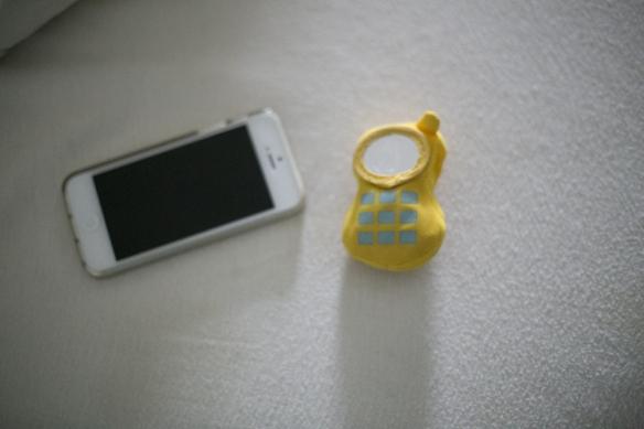 Phone-2985