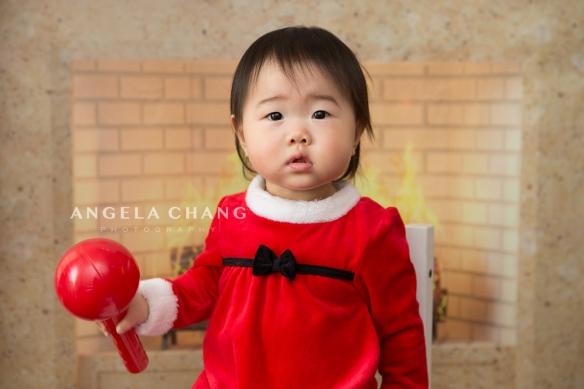Angela Chang Photography holiday18