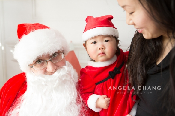Angela Chang Photography mini3