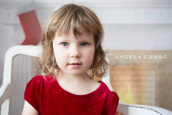Angela Chang Photography mini4