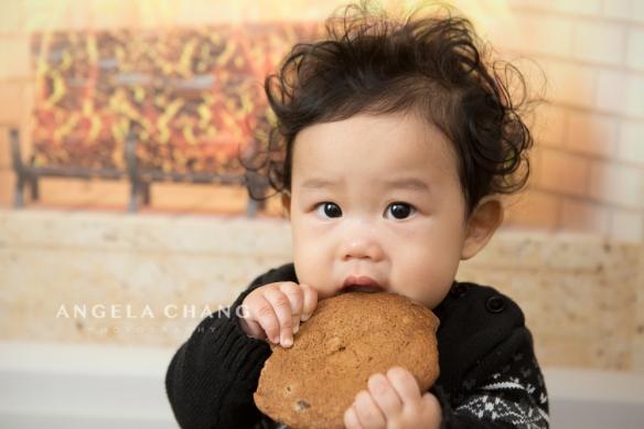 Angela Chang Photography mini5