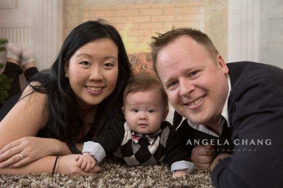 Angela Chang Photography mini8 copy