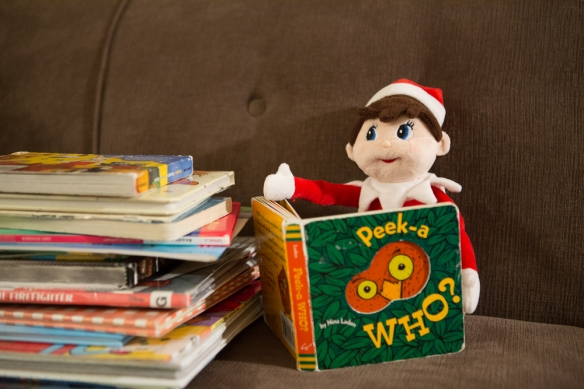 Dec 23 elf on the shelf ideas-2