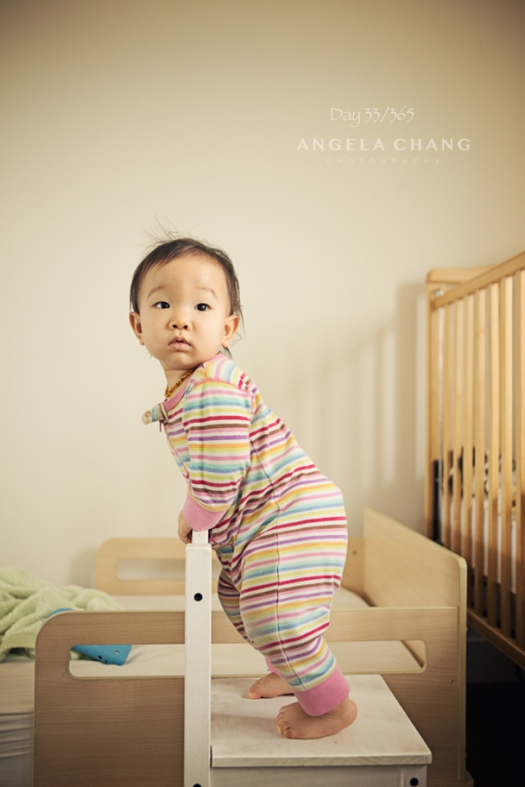 Angela Chang Photography Day 33 of 365