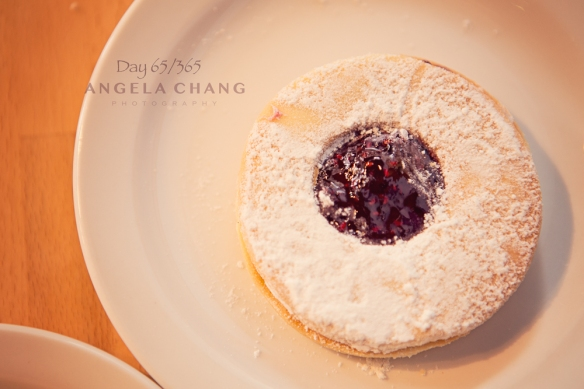 Angela Chang Photography Day 65 of 365