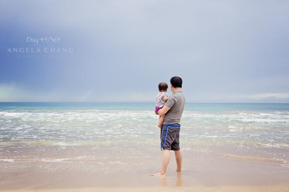 Hawaii--2