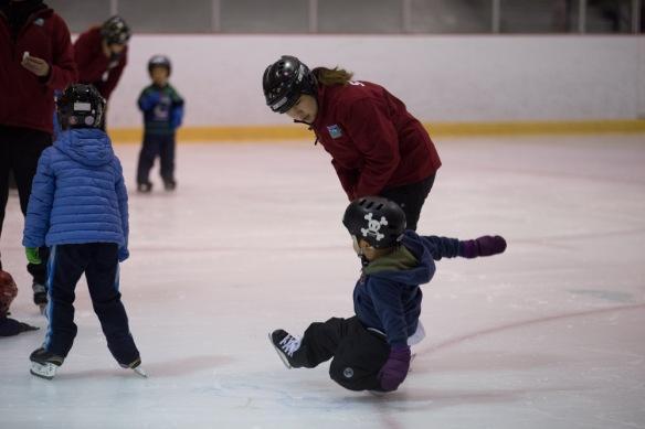 Josh skates-2