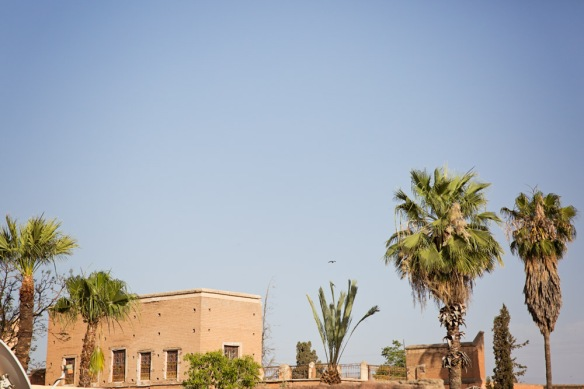 Angela Chang Photography Morocco Marrakech riad-3