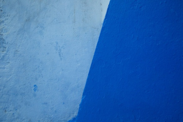 Angela Chang Photography Morocco travel Chefchaouen blue-11