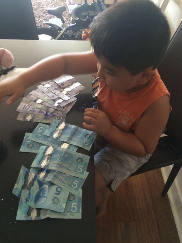 josh-money