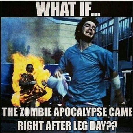 funny-leg-day-zombie-apocalupse