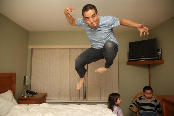 Jump-6