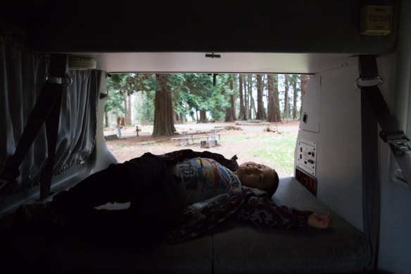 IMG_2019Birch Bay Camping