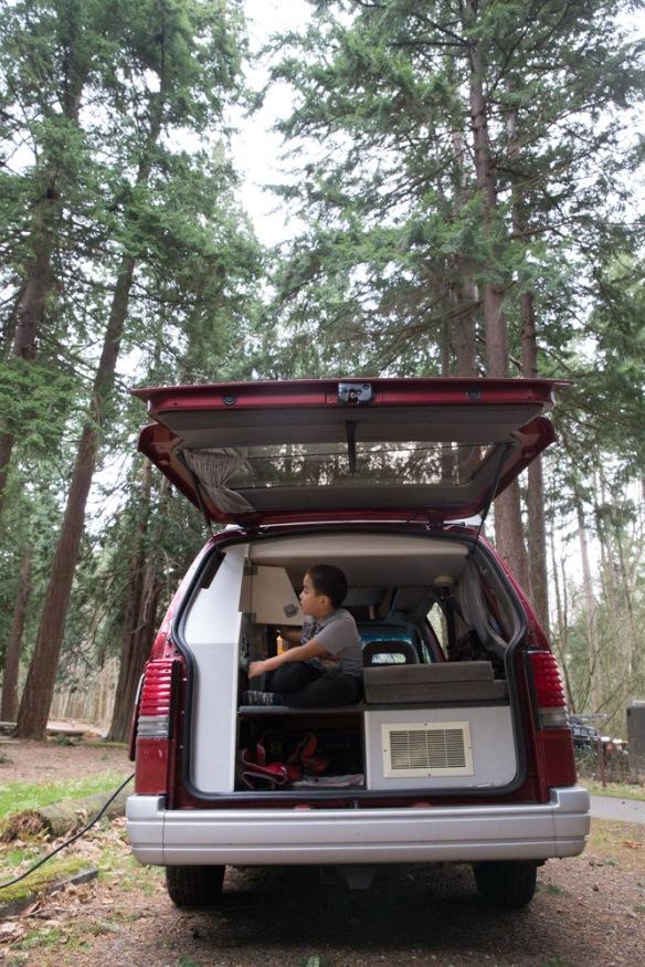IMG_2026Birch Bay Camping
