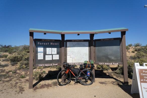 Bikepacking-00766