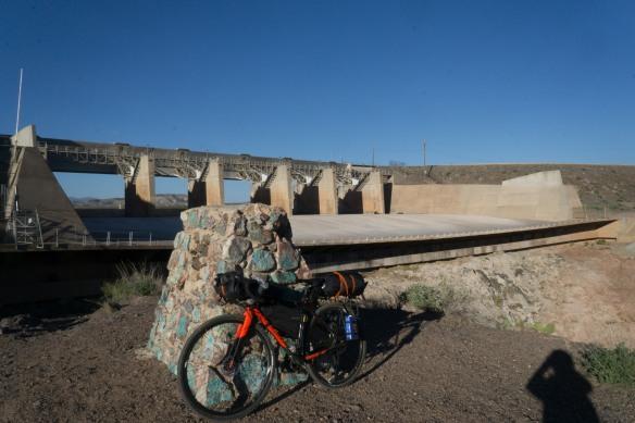 Bikepacking-00824