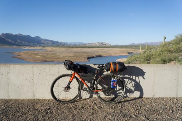 Bikepacking-00826