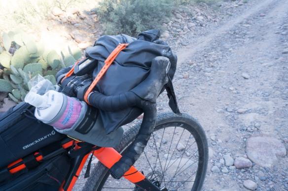 Bikepacking-00831