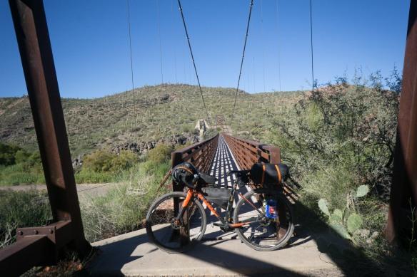 Bikepacking-01046
